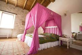 Adult Canopy Bed Ideas For Adults Beautiful Beds Images Of ...