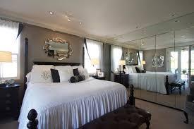 beautiful master bedrooms. Beautiful Master Bedroom Suite!!! Traditional-bedroom Bedrooms R