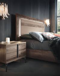 modern bedroom furniture nj. matera bedroom set modern furniture nj