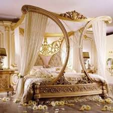 Luxury Canopy Beds Canopy Bed Designbeautiful Canopy Bed Curtains For  Romantic .