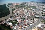 imagem de Bigua%C3%A7u+Santa+Catarina n-3