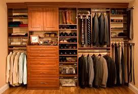 man s closet source