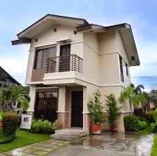 Small Picture 30 BEAUTIFUL 2 STOREY HOUSE PHOTOS