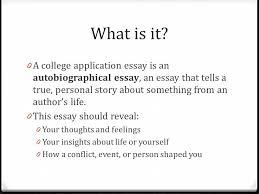 example essay for argumentative essay history