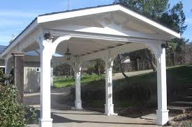 patio covers kits.  Covers 12x20 Pressure Treated Pine Patio Cover Kit Options Include White Paint  Shallow Pitch Gable And Patio Covers Kits