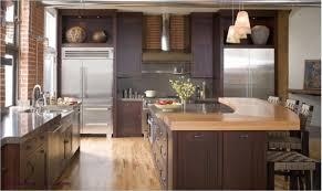 Extraordinary Virtual Kitchen Color Designer 42 With Additional Best Kitchen  Designs With Virtual Kitchen Color Designer