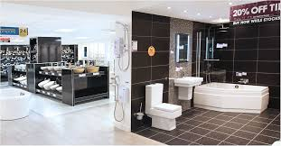 bathroom remodeling store. Beautiful Remodeling Terrific Bathroom Stores Fresh At Ideas 28 Bathrooms Store 11 Bath  Incredible Shape Shopping List For With Bathroom Remodeling Store H