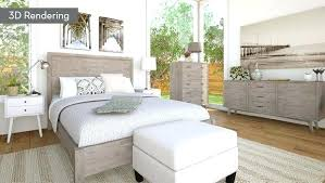 bedroom design online free. Plain Online 3d Bedroom Design House Online Free And S