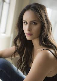 All about celebrity Fernanda Urrejola! Birthday: September 24, 1981 in  Santiago, Chile! Fusion Movies