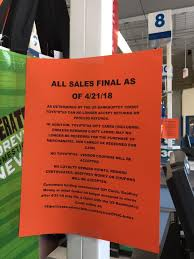 toys r us closed 15 photos 10 reviews toy s 13801 lakeside circle sterling heights mi phone number last updated december 3 2018 yelp