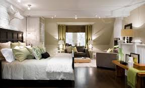 Full Size Of Bedroom:awesome Bedroom Ideas Awesome Master  Amazing Bathrooms Modern ...