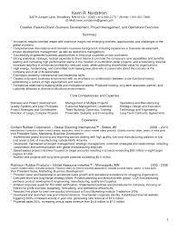 Medical Billing Resume Template Enchanting Medical Billing Resume Template Best Cover Letter