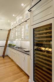Sample Kitchen Designer Resume Sample Kitchen Designer Resume Resume Samples