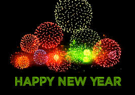 Image result for new year image