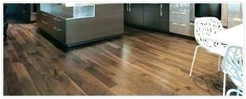 cost to remove vinyl flooring cost to remove tile floor tile floor adhesive remove floor tile