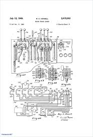 jlg wiring schematics schema wiring diagram online jlg foot pedal wiring simple wiring diagram sullair wiring schematics footswitch wiring diagram wiring library foot