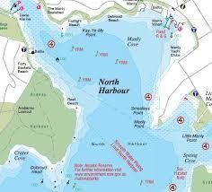 Oziexplorer Marine Charts Nsw Maritime Boating Maps