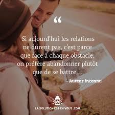 La Vie En Citations Accueil Facebook
