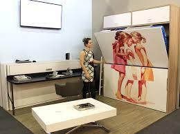 architectural digest furniture. Architectural Digest Home Design Show 2015 Transforming Furniture « Inhabitat \u2013 Green Design, Innovation, Architecture, Building C
