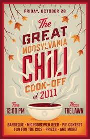 chili cook off poster ideas. Interesting Ideas Chili Cookoff Poster Related Keywords U0026 Suggestions   Long Tail For Cook Off Ideas