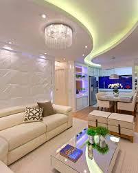 false ceiling design false ceiling lighting false ceiling installation for living room