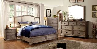 Bedroom Design Wonderful Art Van Bedroom Sets Rent To Own