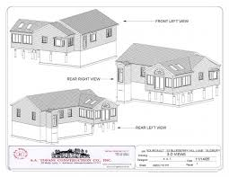 house addition plans. 3-FamilyRm House Addition Plans C