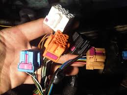 mk4 tdi to gti wiring need help! tdiclub forums wiring diagram engine alh tdi Alh Tdi Engine Wiring Diagram the wire colors are below for each connector