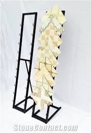 A Frame Display Stands Granite Display Racks Laminate Flooring Display Stands a Frame 59
