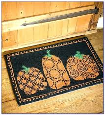 latex backed area rugs contemporary washable area rugs latex backing me throughout decor