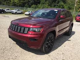 2018 jeep grand cherokee altitude. wonderful grand new 2018 jeep grand cherokee altitude in jeep grand cherokee altitude