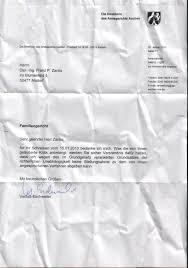Jetzt alles noch einmal tackern, unterschreiben lassen, raus damit. Korruption In Nichtoffentlichen Gerichtsverfahren Kindeswohl