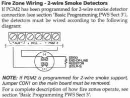 2wire smoke detector wiring diagram data wiring diagram blog 2wire smoke detector wiring great engine wiring diagram schematic u2022 process flow diagram 2wire smoke detector wiring diagram
