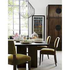 7 crate and barrel dining room chairs crate and barrel dining room chairs as for attractive