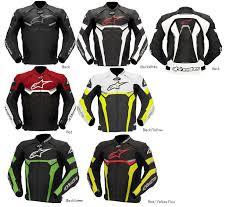 alpinestars celer jacket