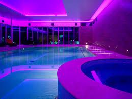 indoor swimming pool lighting. Indoor Swimming Pool Lighting O