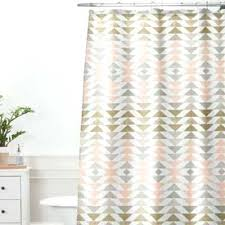 pink and gold shower curtain pink and gold shower curtain beautiful gold metallic shower curtain