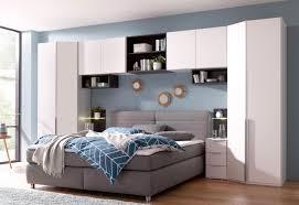 Antik Schlafzimmer Komplett Schlafzimmer Weis Komplett Wohndesign