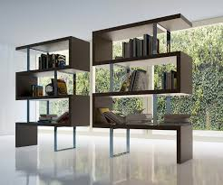office furniture shelves. amazing bookcase for office bookshelves idi design furniture shelves