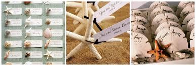 Incredible Beach Wedding Favor Ideas Do Yourself Wedding Ideas ...