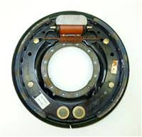 eastern surplus m35 655 backing plate for m35 m35a2 and m35a3 series trucks nos as