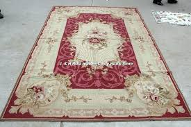 horchow outdoor rugs free needlepoint rugs rose fl design red field new red fl outdoor horchow outdoor rugs