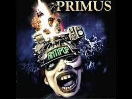 <b>primus</b>-the <b>antipop</b> - YouTube