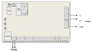 texecom 816 412 832 texecom alarm wiring diagram spt wiring and webway texecom cable