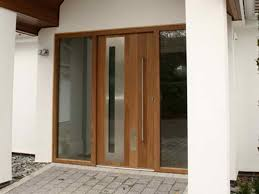 modern glass exterior doors for style tags front door pertaining to with plan 12