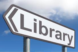 Image result for library selection policy