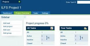 Online Group Task Manager Free Online Project Management Teamplifier