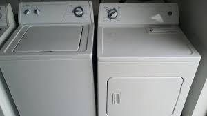 kitchenaid washer and dryer. Kitchenaid Washer And Dryers Whirlpool Dryer Sets Astonish West Home Design Ideas . 0