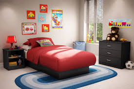 boys black bedroom furniture. from the manufacturer boys black bedroom furniture n