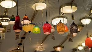 amazing lighting. Crafty Pendant Lights At Lowes Dennis Futures Amazing Lighting And Hanging Canada With Regard